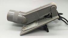 Vintage Ussr Russia Microphone Oktava MD-200A-IIIA-H Stereo 1976