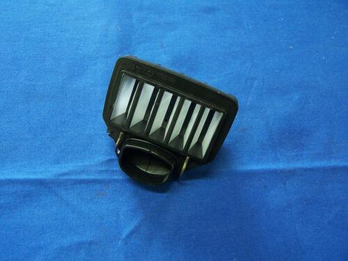 Pieza de repuesto original solo sierra de cadena 665 filtro de aire nylon tejidos 681 675