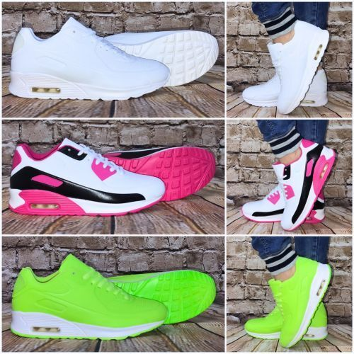 New FLASH Print New Style AIR Sportschuhe Sneakers