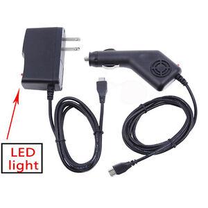 AC DC Adapter Power Charger For SoundLink Color #415859 BT Speaker