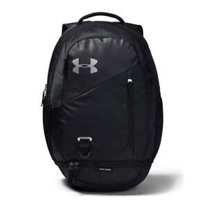 Under-Armour-Hustle-4-0-Storm-Gym-Training-Backpack-Black