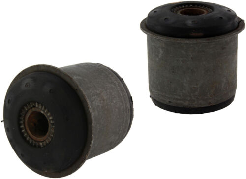 Suspension Control Arm Bushing-Premium Steering and Rear Upper Centric 602.65035
