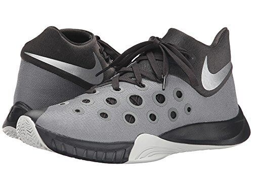 Trommelgrau Hyperquickness Nike 13 Nacht Silber 2015 91201807253 tiefes Zinn Zoom qTFFt
