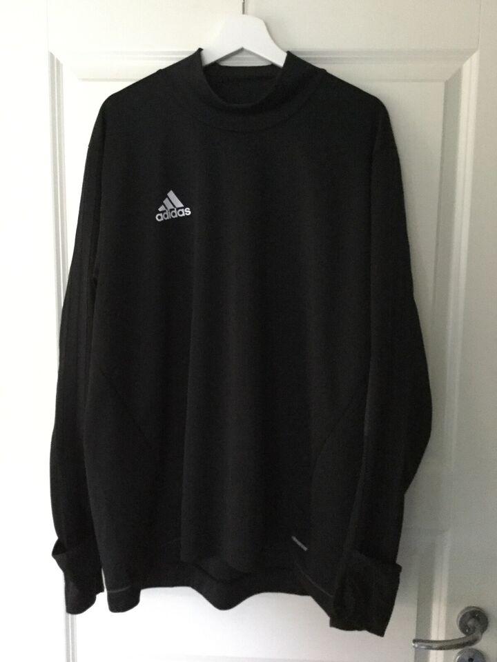 Andet, Træningstrøje, Adidas
