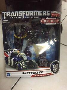 Transformers-DOTM-Voyager-Shockwave-MISB