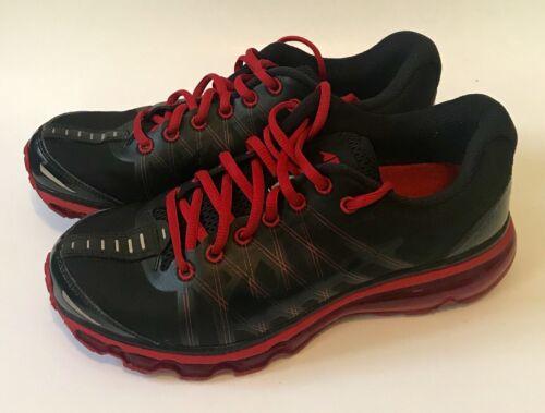 Airmax 2009 354744 Ed Ltd Pack Red Attack 8 Air Black Mens Sports 019 Us Nike fTgd5w1qwx