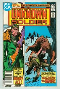 Unknown-Soldier-251-FN-May-1981