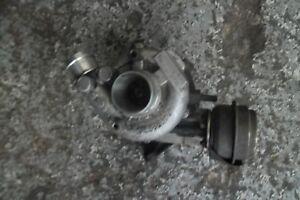 VOLKSWAGEN-Passat-Audi-A4-1-9TDI-110BHP-Turbo-Unidad-454231-1