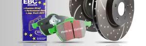 PD16KF055-EBC-FRONT-Brake-Kit-Greenstuff-Pads-amp-Blade-Discs