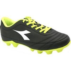 zapatos de futbol diadora chile 40