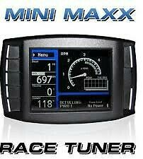 H/&S Performance XRT Pro Mini Maxx Vin unlock -