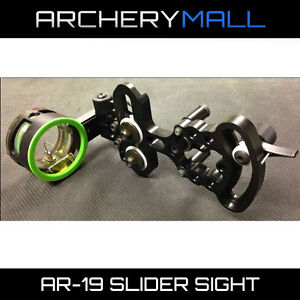 GWS-AR-19-slider-sight-all-aluminum-construction