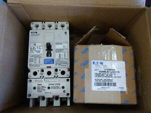 Eaton-3A16275G25-Breaker-LFD3070R-Current-Limiter