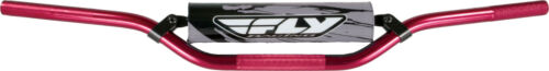 RED FLY RACING 6061 T-6 ALUMINUM HANDLEBAR BANSHEE