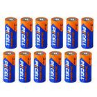 12pcs x 1.5V LR1 N Size Battery E90 MN9100 AM5 LR1 UM-5 KN