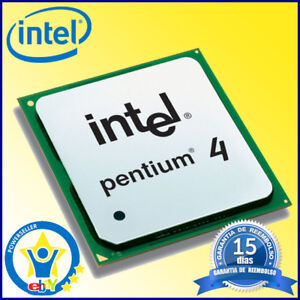 Procesador-Intel-Pentium-4-2-8Ghz-Socket-775-FSB-800Mhz-2MB-Cache-IMPECABLE