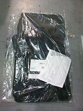 OEM GENUINE MERCEDES BENZ CARPET FLOOR MATS BLACK W202 C280 C230 C220