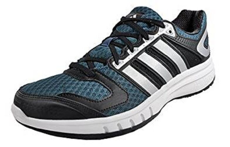 Adidas Galaxy M Size Mens  Running shoes  on sale