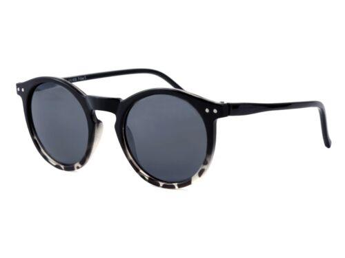 LOOX Pilotenbrille Sonnenbrille Vintage Herren Damen Ret Modell 116 St.Tropez