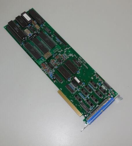 Galil motion control DMC-630 rev C /& PGL1403 rev A