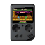 2019-Handheld-Game-Console-3-0-034-Retro-FC-TV-Game-168-Games-Portable-Game-Players thumbnail 9