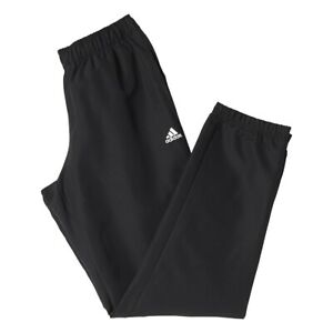 adidas Athletics Stanford Herren Jogginghosen