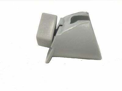 Dometic Awning BRACKET TENSION RAFTER PW1500 power awning ...