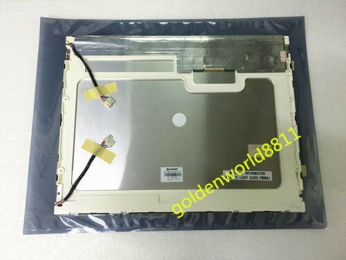 NEW LQ150X1LW71N 15.0 inch LCD PANEL With 90 days warranty
