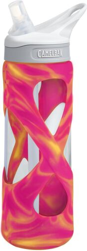 9 Colors Camelbak Eddy Glass 0.7L Water Bottle