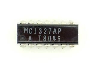 1x-IC-MC1327AP-MC-1327-AP-MC1327-1327AP-L182