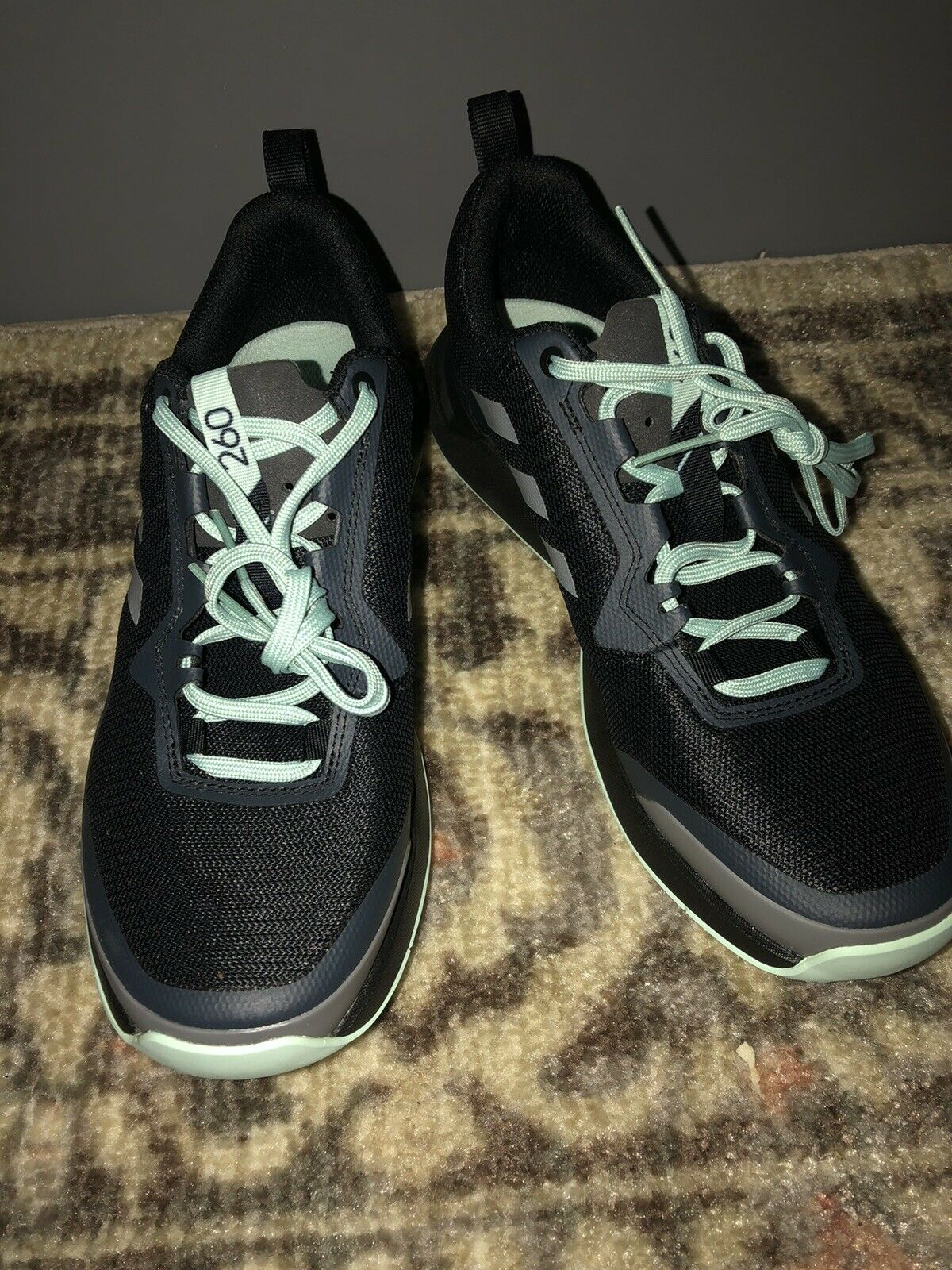 adidas Cq1735 Terrex cmTK W Women's