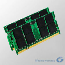 4GB Kit (2x2GB) Memory RAM Upgrade for Lenovo 3000 C200 8922