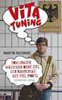 Vita-Tuning von Martin Valenske (2015, Taschenbuch)