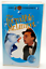 thumbnail 65 - Walt Disney VHS Tapes & Other Animation Classics Movies Collection ~ You Pick