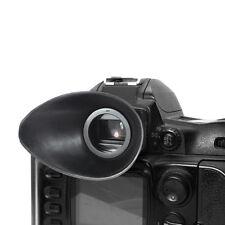 22mm Eyecup Eyepiece For Nikon D7000 D5100 D5000 D300 D200 D100 D90 D80 D70S D60