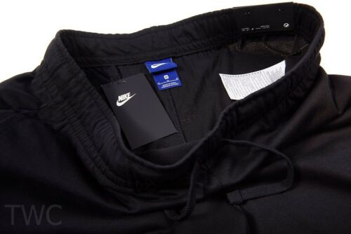 Mens Nike Crusader Cotton Jersey Casual Training Gym Sports Shorts Knee Length