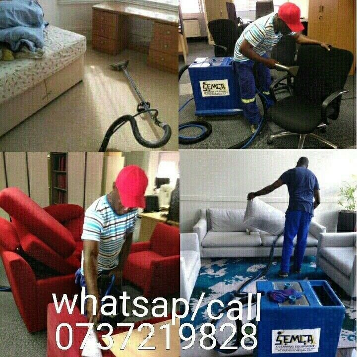 Vic  Cleaning 0027737219828