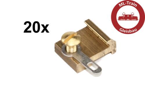 """5x Universal Silikonpolierer /""""Rad/"""" für Dremel uvm. Ø 22 x 3 mmmittelfein"""