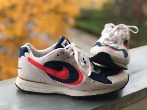 outburst sneakers Nike FT3CW