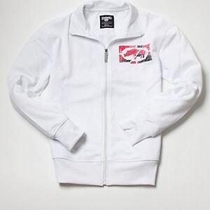 Ecko-MMA-Uncut-Track-Jacket-MMA-Fight-Wear