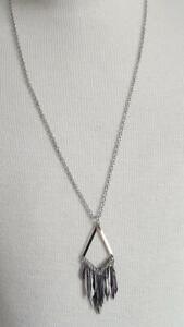 30-034-LONG-GEOMETRIC-FUTUREISTIC-DIAMOND-METAL-TASSEL-PENDANT-NECKLACE-LOBSTER-CL
