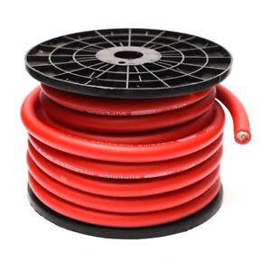 5M-0-AWG-65mm-OVERSIZED-CCA-RED-POWER-CABLE-5-METRES-0-GAUGE-WIRE