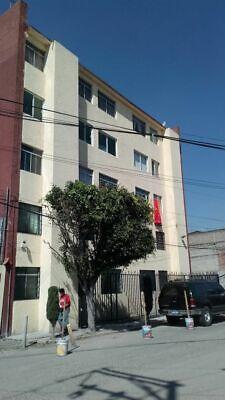 Departamento en venta, San Juanico Nextipac, Iztapalapa
