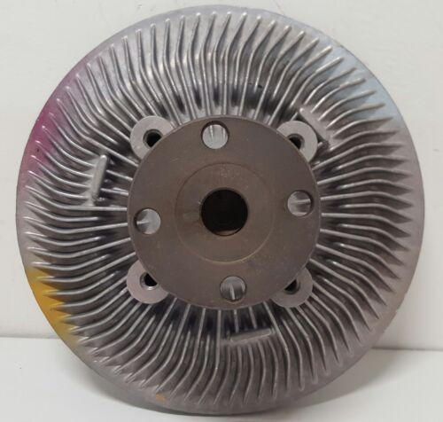 New OEM Engine Cooling Fan Clutch Fits Ford F150 F250 E150 E250 Bronco 5.0L 5.8L