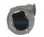 Potterton-Promax-15-2-24-2-30-HE-Plus-Fan-720011701-5109925-722948-Part-NEW thumbnail 3