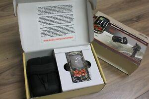 Magellan-eXplorist-350H-Handheld-GPS