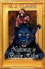 Nightsweats in Bigelow Hollow by M J Claire (Paperback / softback, 2009)