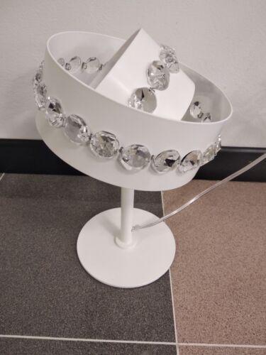 Lampada da tavolo ESSENTIA MARCHETTI 05232501.24-B, in ALLUMINIO G9 60W