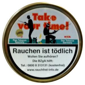 Take-Your-Time-100g-Pfeifen-Tabak