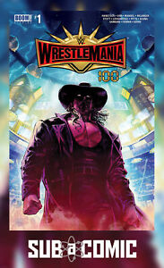 WWE-WRESTLEMANIA-2019-SPECIAL-1-PREORDER-VARIANT-BOOM-STUDIOS-2019-COMIC